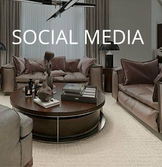 Us Floors Coretec Plus Xl Vv034 00619 Medora Oak