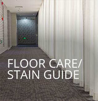 Carolina Wholesale Floors