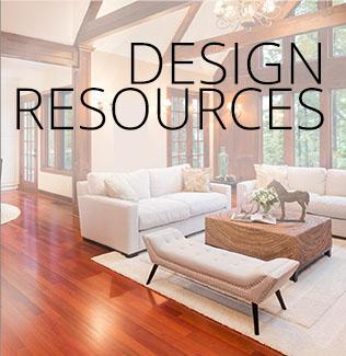 Tile Catalog | Carolina Wholesale Floors