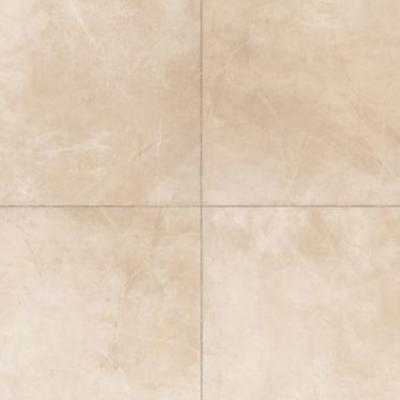 Us Floors Coretec Plus Hd 50lvr631 Dusk Contempo Oak